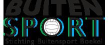 Stichting Buitensport Boekel