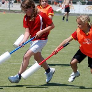 Kinderfeestje-stichting-buitensport-boekel